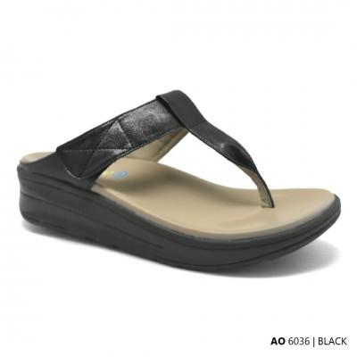 D36 Model AO 6036 - Orthotic Sandals