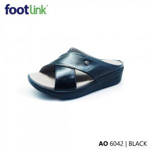 D42 Model AO 6042