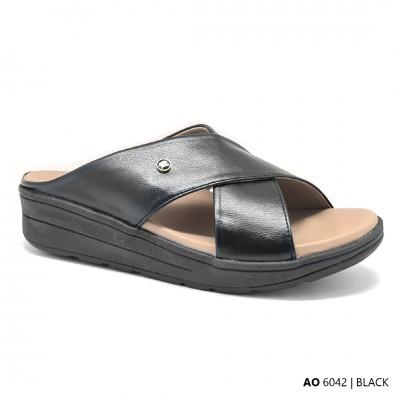 D42 Model AO 6042 - Orthotic Sandals