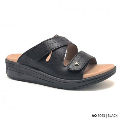 D93 Model AO 6093 - Orthotic Sandals