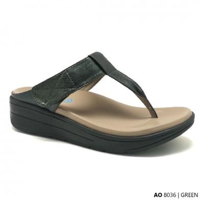 D36 Model AO 8036 - Orthotic Sandals