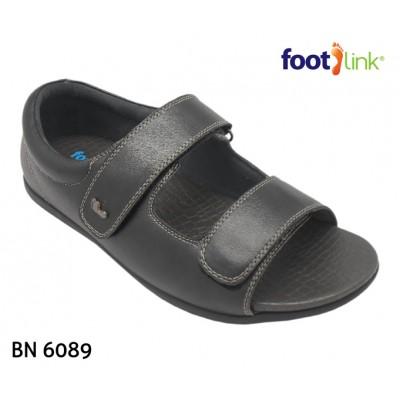 D89 Model DI 6089 - Diabetic Shoe