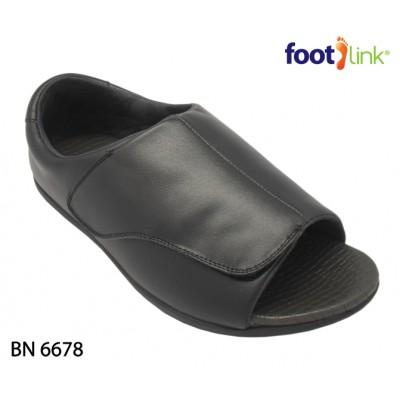 D78 Model DI 6678 - Diabetic Shoe