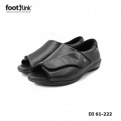 D222 Model DI 61-222 - Diabetic Shoe