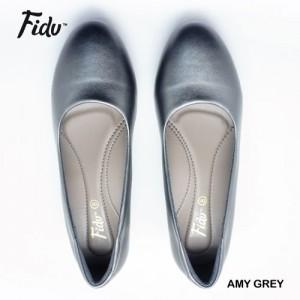 Fidu Amy Grey