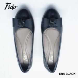 Fidu Era Black