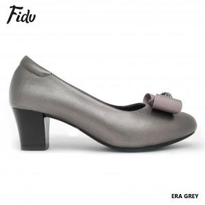 Fidu Era Grey