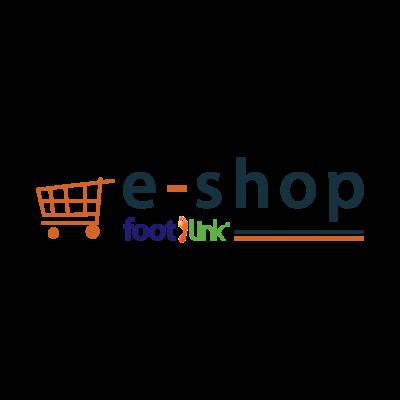 eShop Footlink