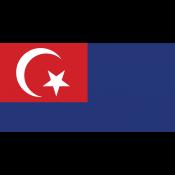 Johor (0)