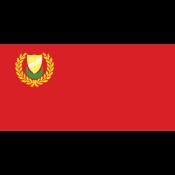 Kedah (1)