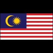 Malaysia (21)