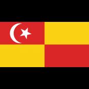Selangor (8)