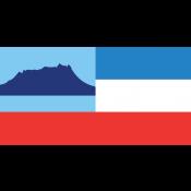 Sabah (1)