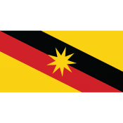 Sarawak (5)