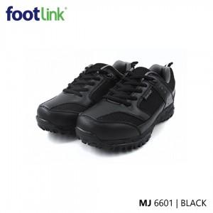 D01 Model MJ 6601