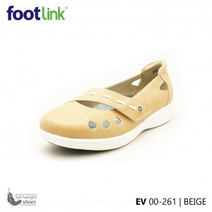 D261 Model  EV 00-261