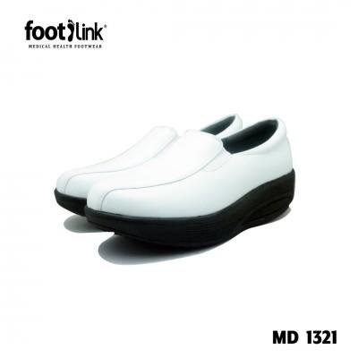 D21 Model  MD 1321