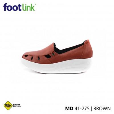 D275 Model  MD 41-275 **