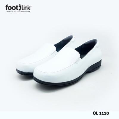 D10 Model OL 1110