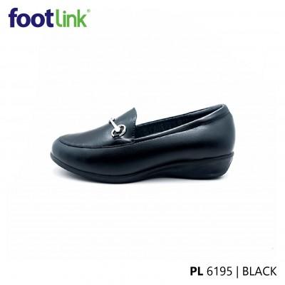 D95 Model PL 6195 **