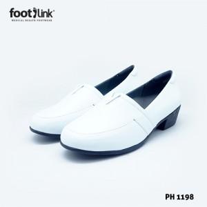 D98 Model PH 1198