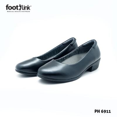 D11 Model PH 6911
