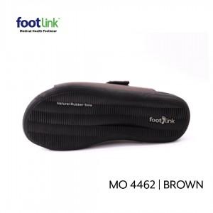 D62 Model MO 4462