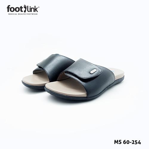 D254 Model MS 60-254