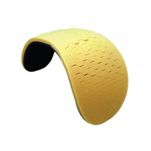 Off-loading Insole
