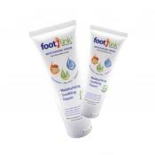 moisturiser (1)