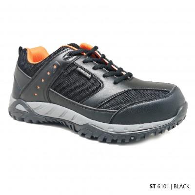 D01 Model ST 6101 (Safety Shoe)
