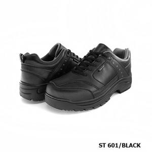 D01 Model ST 601 (Safety Shoe)