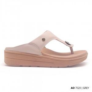 D20 Model AO 7020 - Orthotic Sandals