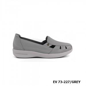 D227 Model EV 73-227