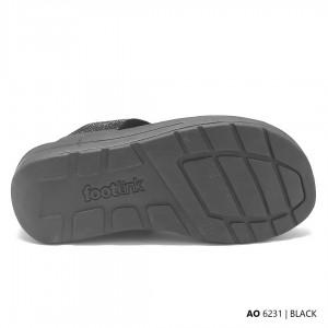 D31 Model AO 6231