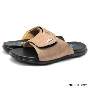 D40 Model NO 7040 - Comfort Sandal
