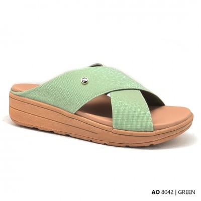 D42 Model AO 8142 - Orthotic Sandals