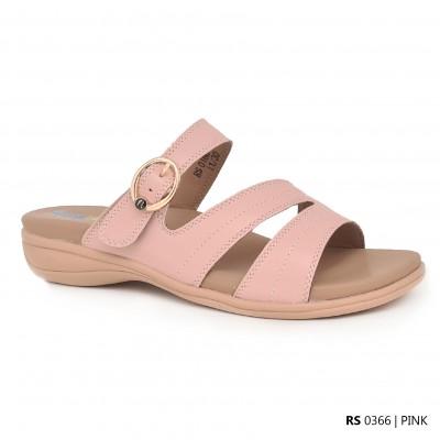 D66 Model RS 0366 - Orthotic Sandals