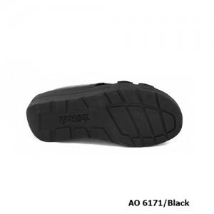 D71 Model AO 6171 - Orthotic Sandals