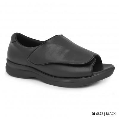 D78 Model DI 6878 - Diabetic Shoe