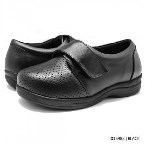 D88 Model DI 6988 - Diabetic Shoe