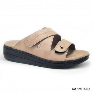 D93 Model AO 7093 - Orthotic Sandals