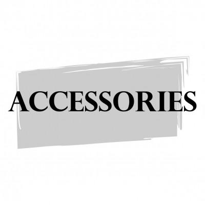 Accessoriess