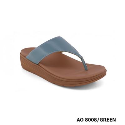 D08 Model AO 8008 - Orthotic Sandals