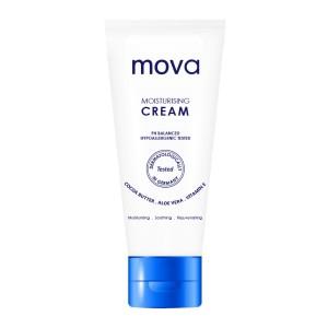 MV Dry & Sensitive Skin Moisturising Cream (100ml)