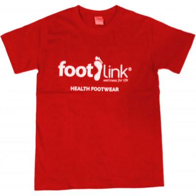 AT001R T-Shirt