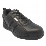 D58 Model 6058 (Safety Shoe) --CA