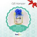 HM001 Gift Hamper