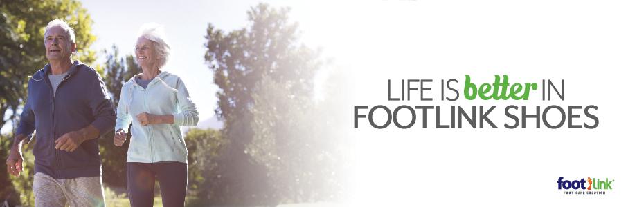 Health Footwear 4