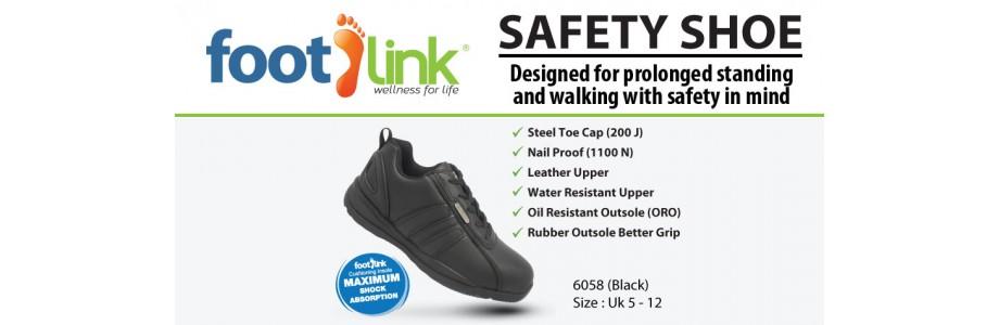Health Footwear 3